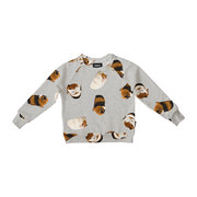 childrens-cavia-mania-sweater-3-4-years