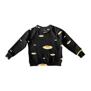childrens-eggs-in-space-sweater-7-8-years