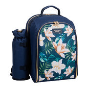 java-2-person-picnic-backpack