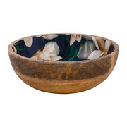 java-mango-wood-bowl-serving-bowl