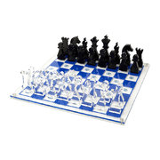 chess-board-blue-with-evil-eye-print
