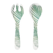 amazon-floral-melamine-salad-servers-set-of-2