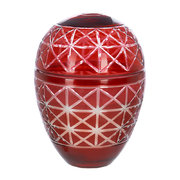cut-glass-large-scented-candle-red