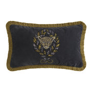 coussin-amazone-gris-anthracite