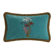 coussin-palmiers-de-la-jungle-sarcelle