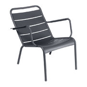 luxembourg-low-armchair-anthracite