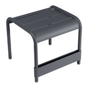 luxembourg-side-table-anthracite