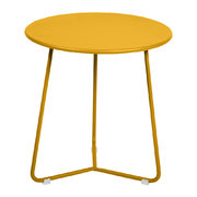 table-dappoint-cocotte-6