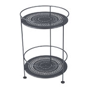 guinguette-side-table-anthracite
