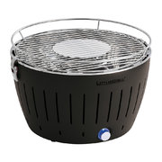 portable-charcoal-grill-anthracite