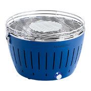 portable-charcoal-grill-blue