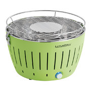 portable-charcoal-grill-green