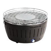 portable-charcoal-grill-xl-anthracite