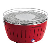 portable-charcoal-grill-xl-red