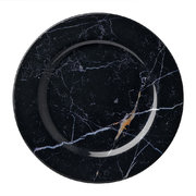 moreschina-plate-black-large