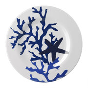 corallo-plate-blue-medium