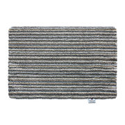 washable-recycled-door-mat-portland-stripe-50x75cm