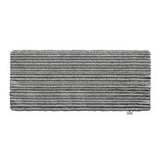 washable-recycled-door-mat-portland-stripe-65x150cm