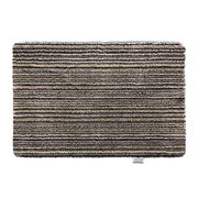 washable-recycled-door-mat-new-england-stripe-50x75cm