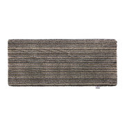 washable-recycled-door-mat-new-england-stripe-65x150cm
