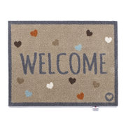washable-recycled-door-mat-welcome-hearts-65x85cm