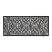 tiles-washable-recycled-door-mat-taupe-65x150cm