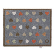 hearts-washable-recycled-door-mat-navy-65x85cm
