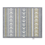 paws-stripe-washable-recycled-door-mat-grey-65x85cm