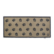 paws-washable-recycled-door-mat-65x150cm-beige