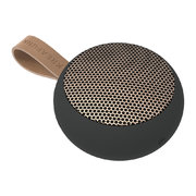 ago-bluetooth-speaker-black
