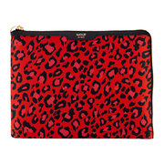 red-leopard-satin-ipad-case