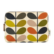 stem-print-cosmetic-bag