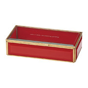 out-of-the-box-glass-jewellery-box-red