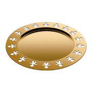 girotondo-tray-gold