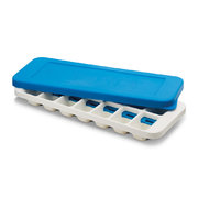 quicksnap-plus-ice-cube-tray-white-blue