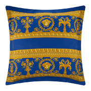 barocco-robe-double-face-reversible-cushion-black-gold-blue
