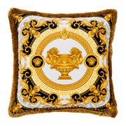 la-coupe-des-dieux-cushion-45x45cm-grey-white-gold-1