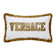 logo-cushion-45cm-x-25cm-white-gold