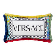 barocco-patchwork-cushion-45x25cm-multicolour