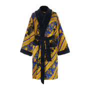 i-love-baroque-bathrobe-black-blue-gold-l