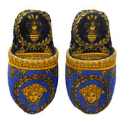 i-love-baroque-slippers-black-blue-gold-s