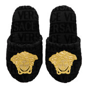 barocco-robe-slippers-black-gold-bronze-m