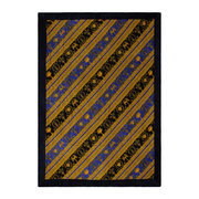 i-love-baroque-bath-towel-black-blue-gold