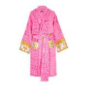 i-love-baroque-bathrobe-black-gold-s