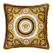 barocco-silk-cushion-black-gold-white-45cm-x-45cm