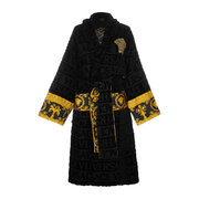 barocco-robe-bathrobe-black-gold-bronze-l