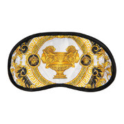 la-coupe-des-dieux-fabric-night-mask-grey-white-gold