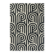 turnabouts-rug-black-170x240cm