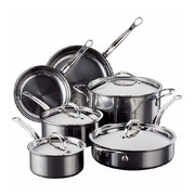 stainless-steel-cookware-set-10-piece-set