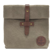 waxed-canvas-roll-down-ditty-bag